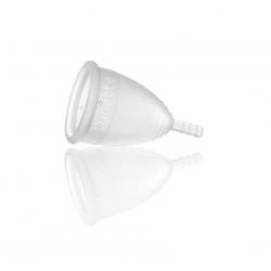 Coupe menstruelle Lunacopine
