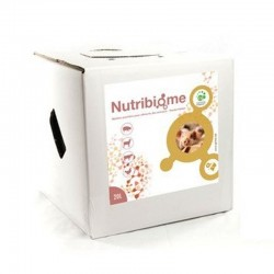 Nutribiome 20L