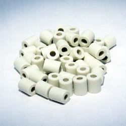 EM-X céramique lot de tubes...