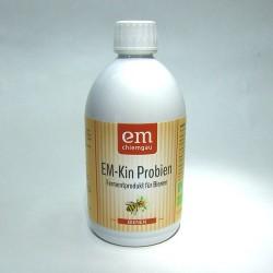 Abeilles probiotique EM-Kin...