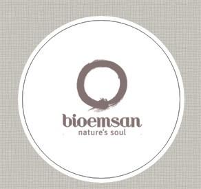 Bioemsan