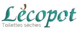 Lécopot