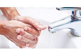 Les microorganismes santé au service de notre hygiène, l'enjeu majeur du 20ème siècle
